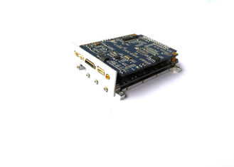 Long range cofdm module low latency HD 1080P wireless video transmitter module